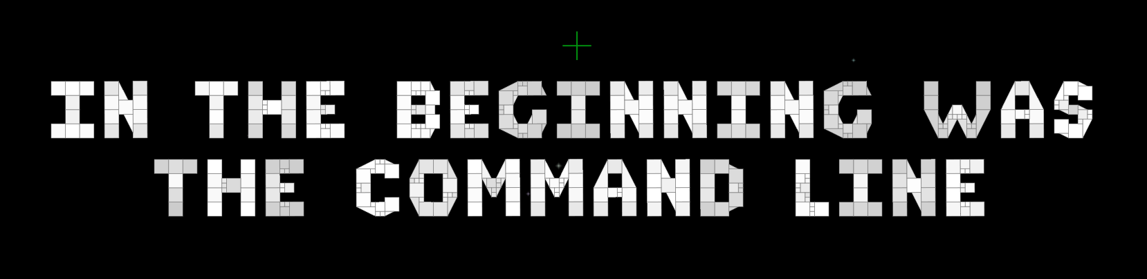 how to add admin commands in your gamr